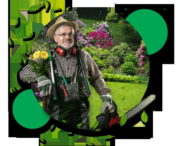 Confiez votre amenagement de jardin a un paysagiste