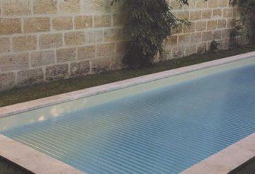 volet-piscine-integre